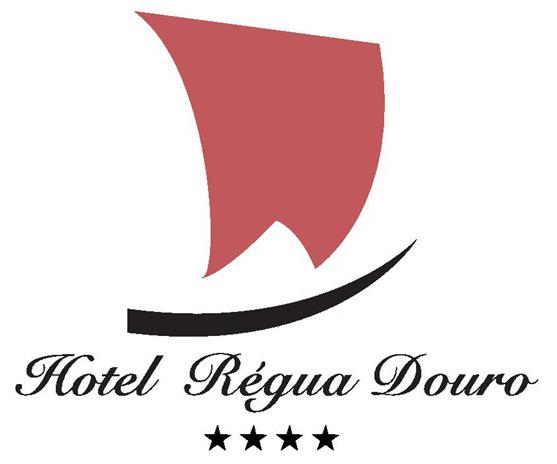 Hotel Régua Douro
